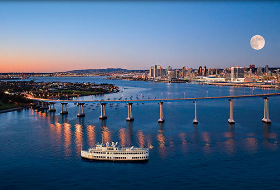 Image result for hornblower cruises san diego